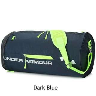 Under Armour Storm 1 Duffle Bag