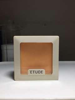 The etude house blush on
