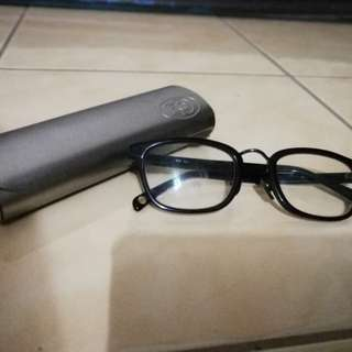 Prescription eyeglass from EO
