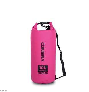 Dry bag Consina