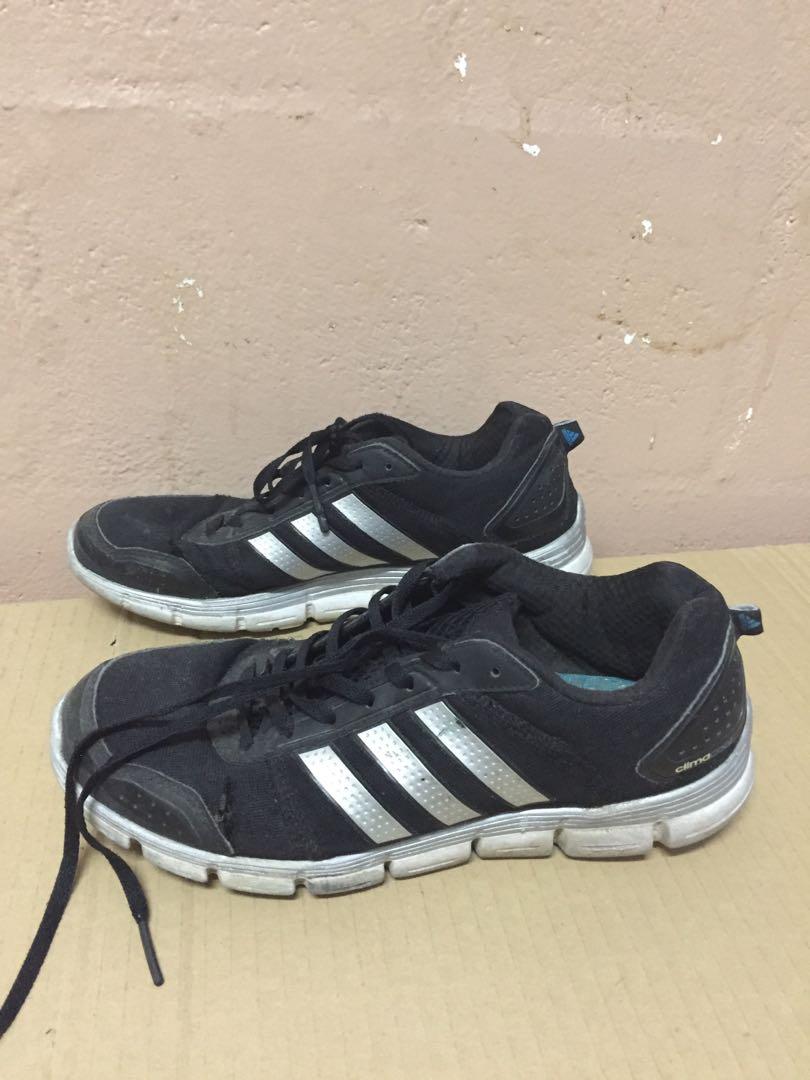 low priced 9ae13 7027e Adidas Climacool Original Sport