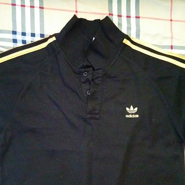 Adidas Tshirt Men Baju Men's Lelaki Sukan Fashion Clothes xxvpwO4fq