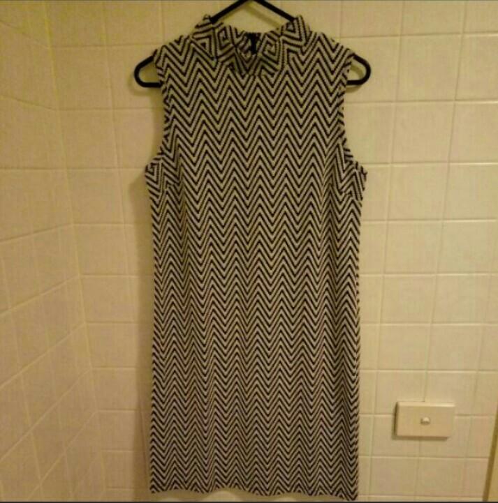 Dress | Size S