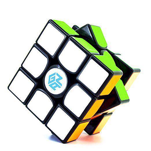 GAN356 Air Master Rubik's cube 3x3 (56mm)
