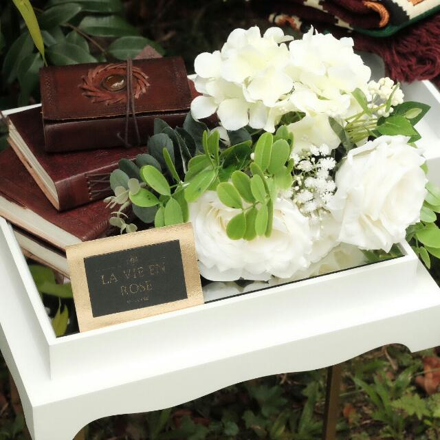 Gubahan Hantaran Wedding Gift Trays Home Services Others On