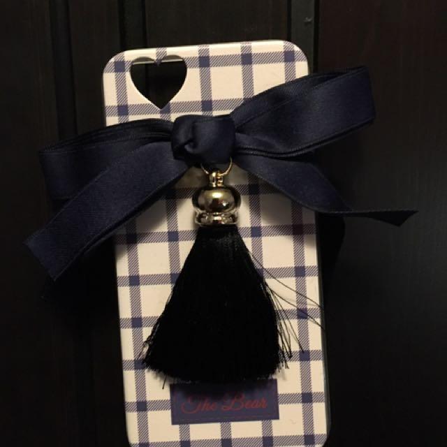 iPhone 6 case