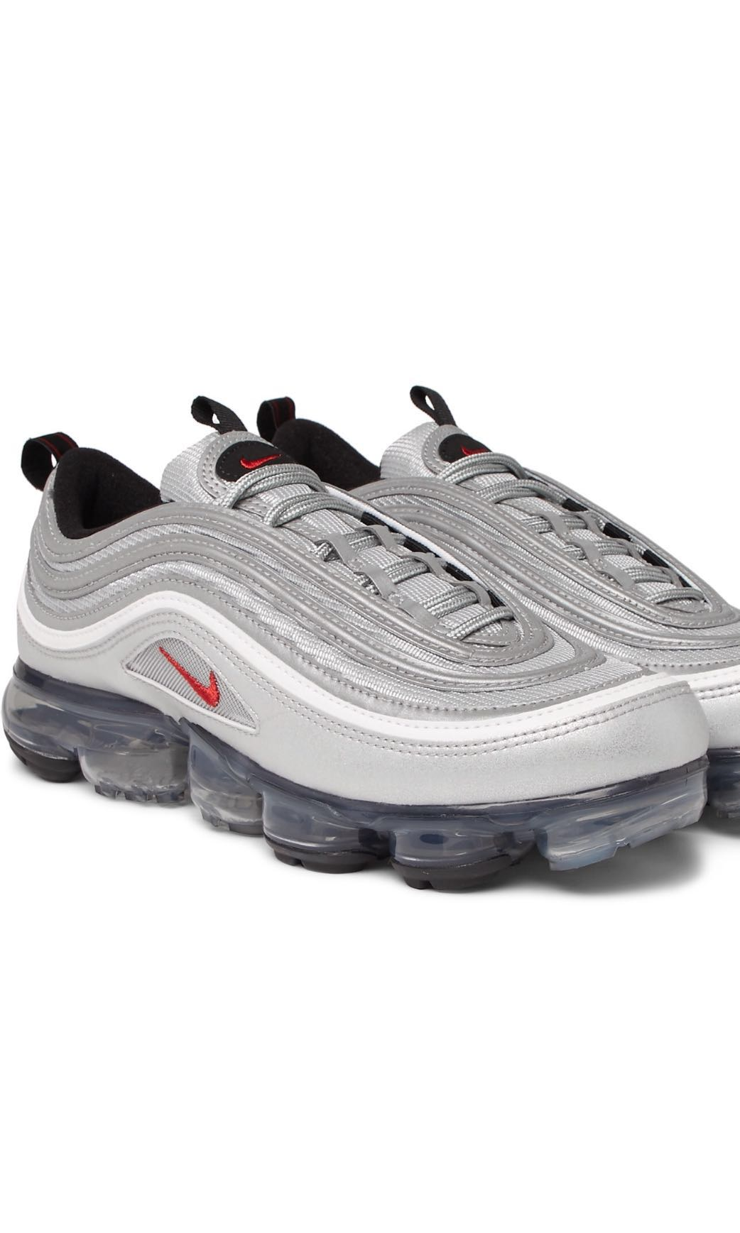 new style 1a7ec 5ef39 Nike Air Max 97 Vapormax