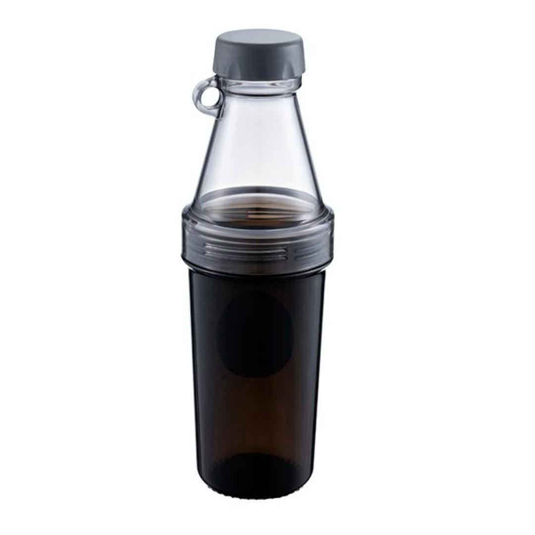 [Pre-Order] Taiwan Celebrating 20 years - Water Bottle Black 20oz