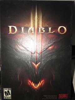 Diablo 3 (PC game)