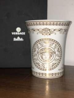Versace Vase