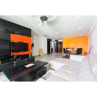 Beautiful 5I Woodlands Drive for Sale