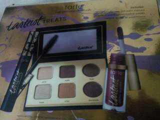 Tarte Tarteist Treats - not authentic