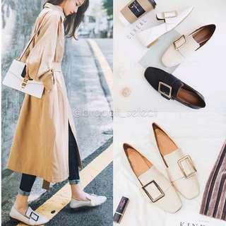 🚚 服飾鞋包徵零售客❗️