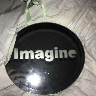 IMAGINE MIRROR