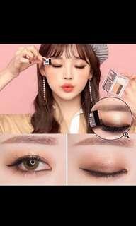 Eyebrow Dual Shade