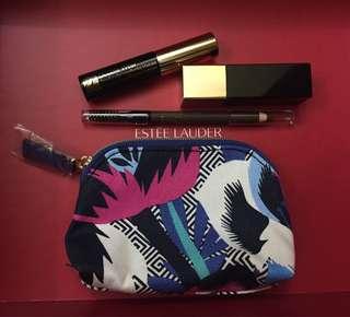 cosmetic set (3)