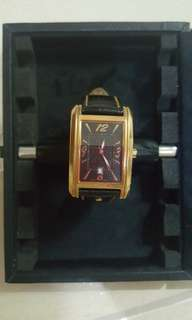 Aigner Men's Watch