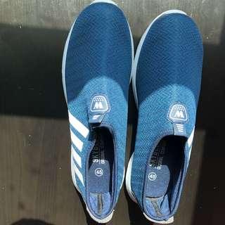 Brand new size 45