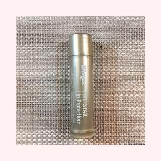 Blistex 5 Star Lip Protection