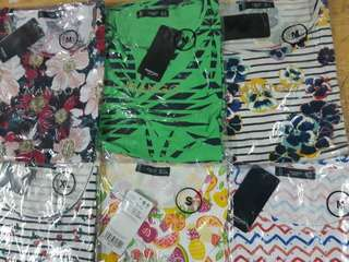 WOMENS SHIRTS ALL AVAILABLE