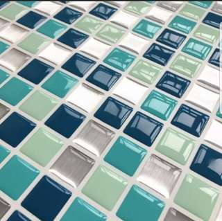 🎉Promo - Backsplash Decor tiles