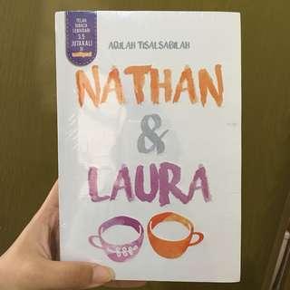 Nathan & Laura Novel
