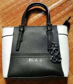 Guess sling bag small (original)