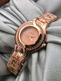 MEDUSA VERSACCE - WOMEN WATCH