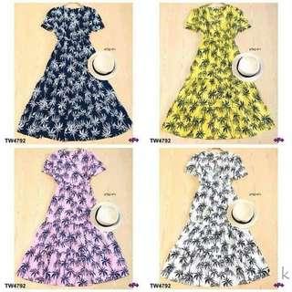 Dress ; f@