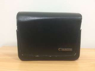 Canon G16 or G15 casing
