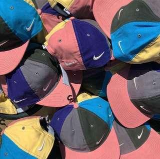 Nike Sean Wotherspoon Corduroy Cap/Hat