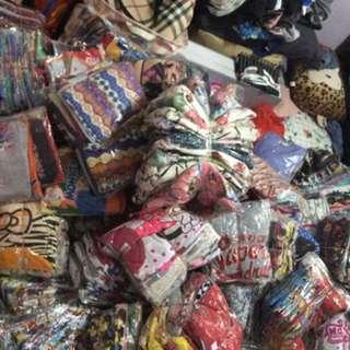 Wholesales Children Clothing