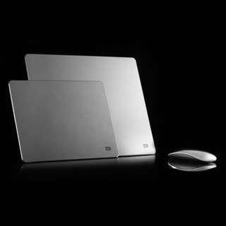 Xiaomi Mi Metal Aluminium Alloy Mouse Pad