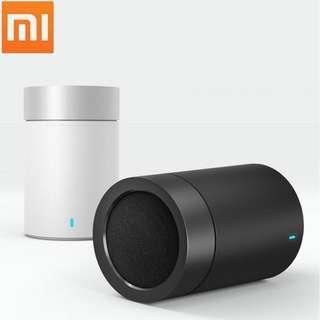 New Gen 2 2018 Xiaomi Mi Bluetooth 4.1 Speaker 2 HiFi Hands Free Wireless Audio Player