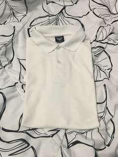Polo shirt posh boy size L (Large)