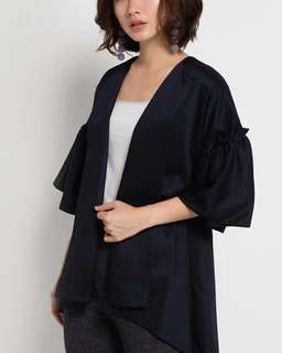 Anokhi outer NEW