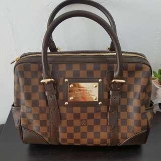 Luxury Bag.