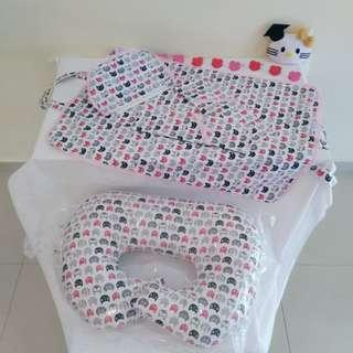Bedding baby