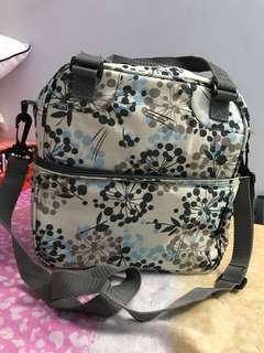 Autumnz Cooler Bag