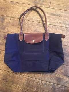 Medium Longchamp Le Pliage