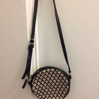 NEW Nine West Handbag