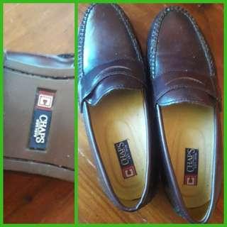 Women & men shoes