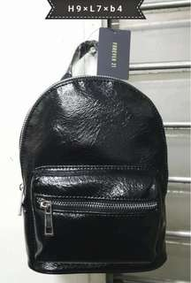 Authentic Forever 21 Backpack