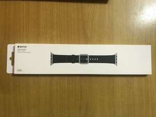Apple Watch Strap (Just Open, Never Use)