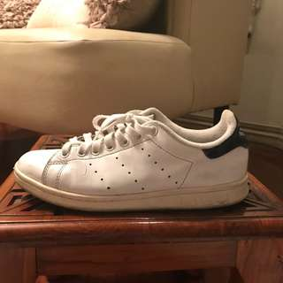 Authentic Adidas Stansmith Sneakers