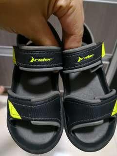 RIDER Boy Sandal