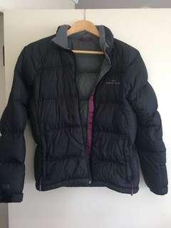 Katmandu Jacket