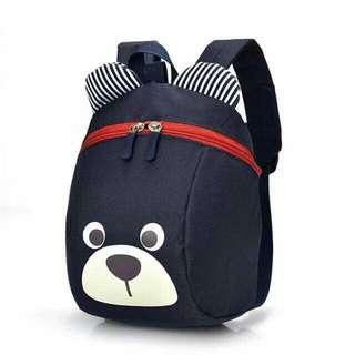 Anti Lost Kiddie Bag