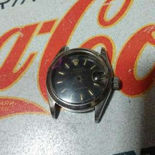 Case Rolex 6646 Watch