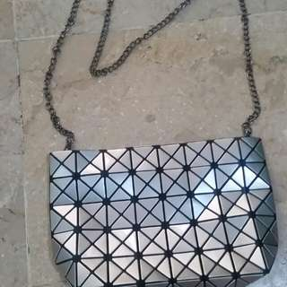 Fashion Bags import HK